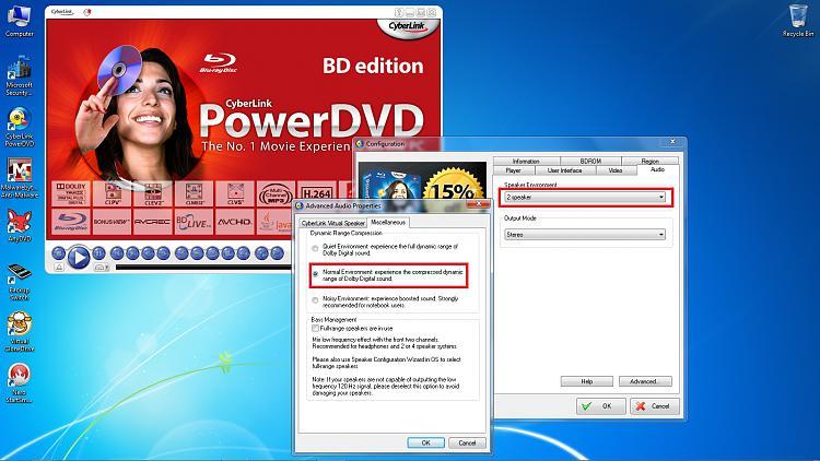 LG Cyberlink PowerDVD-power.jpg