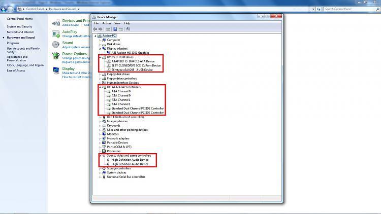 LG Cyberlink PowerDVD-devices.jpg