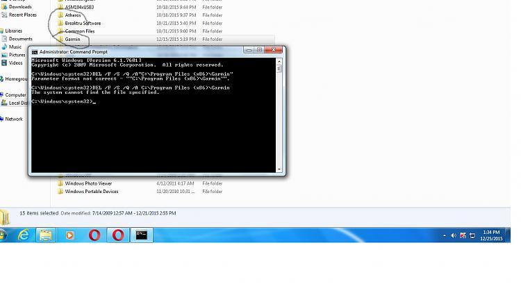 Can't uninstall Garmin services (screenshot)-untitled.jpg