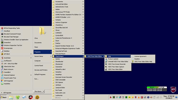 Anyone seen a tray app that pops up a list of program shortcuts?-programs2.jpg
