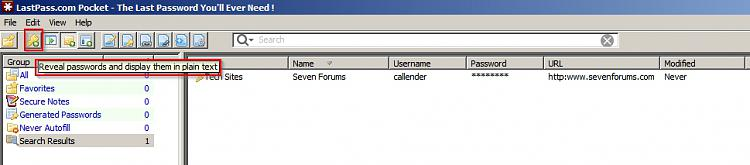 Password managers-lastpass-pocket.jpg