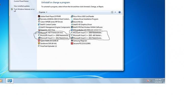 No Visual studio software on computer (screenshot)-untitled.jpg