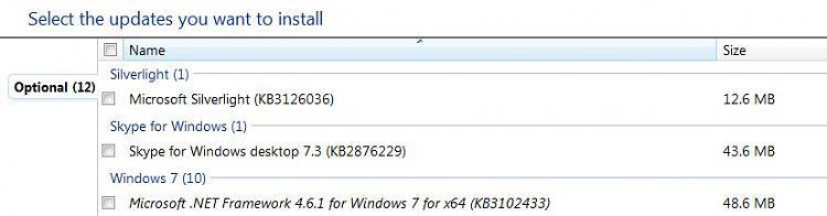 Cannot install MS .Net Framwork  4.6.1-net-exper.jpg