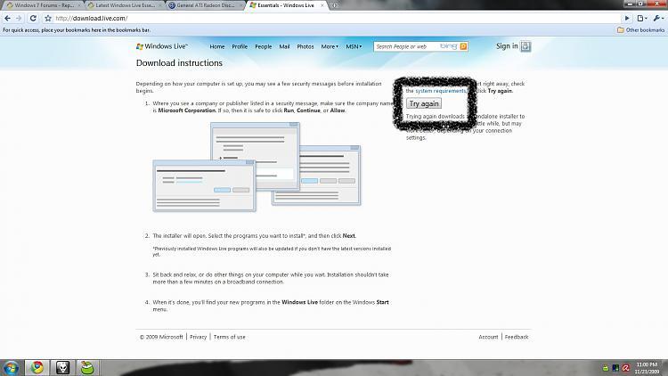 Downloading Windows Live messenger 2009-rawr.jpg