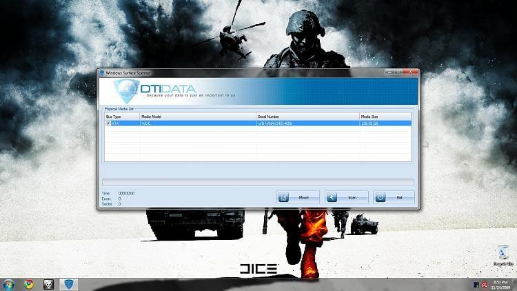 Best (free) Hard Drive Diagnostic Tool for Windows 7-rawr.jpg