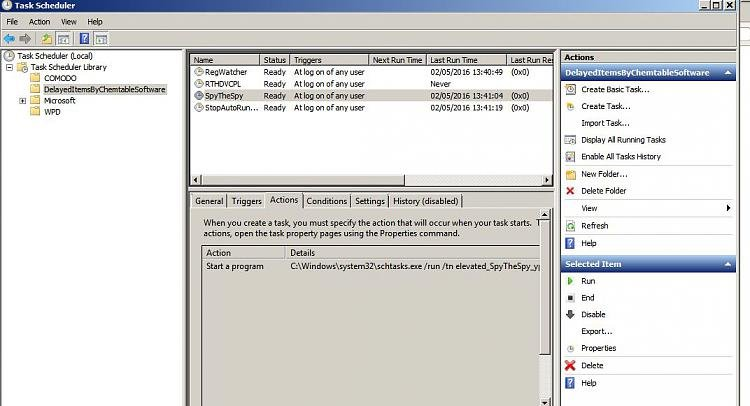 How to make a program run at startup (without using Startup folder)?-taskscheduler-1.jpg