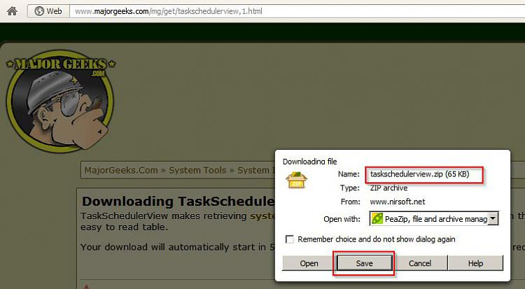 Cannot get TweakBit PC Fix out of pc-download-taskschedulerview-1.21.jpg