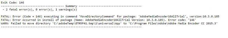 Adobe  Media Encoder CC (2015.3) Error-error-code.jpg