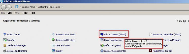 Reduce brightness of Screen (Not whole screen)-adobe-gamma-control-panel.jpg