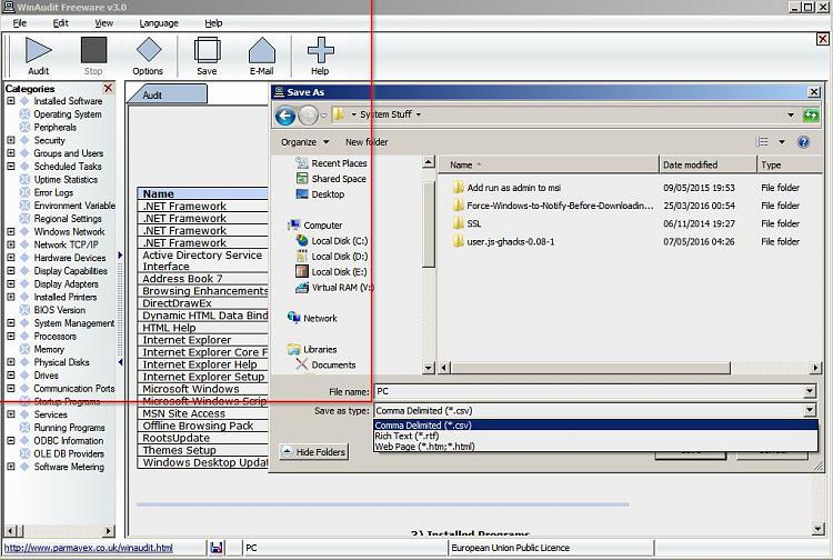 Looking for free computer auditing software-winaudit-freeware-v3.0.jpg