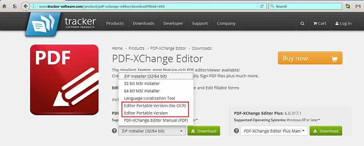.PDF reader-pdf-page.png