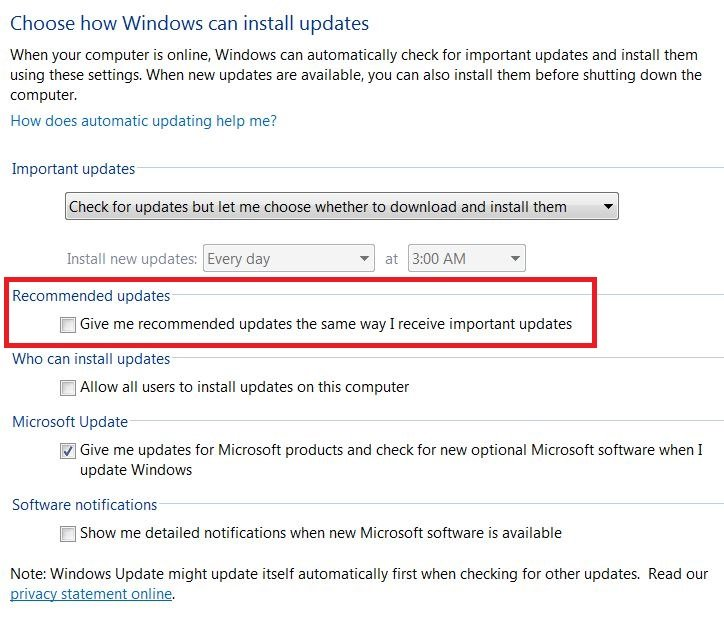 Windows Essentials 2012 won't install on fresh Windows 7 install.-update-settings.jpg