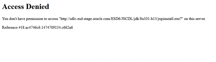 Unable to download Java V8 U101-untitled.png