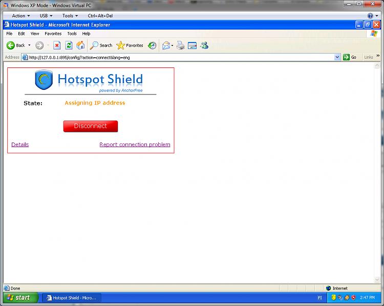 Hotspot shield problem-xpm_hss_1.png