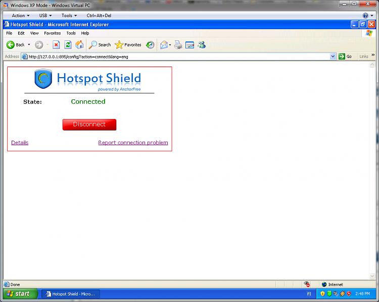 Hotspot shield problem-xp-hss_2.png