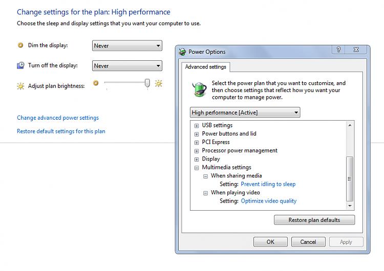Internal Error: Failed to get path of 64-bit Program Files directory.-power.png