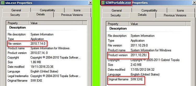 FREE Great Programs for Windows 7 [2]-siw-portable-properties.jpg