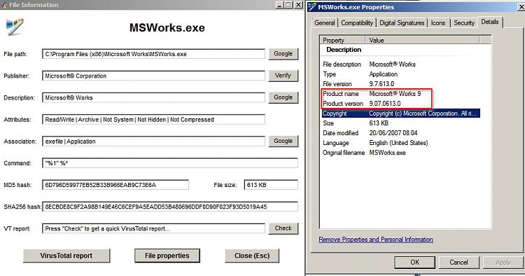 Need a copy of Microsoft Works 2011-microsoft-works.jpg