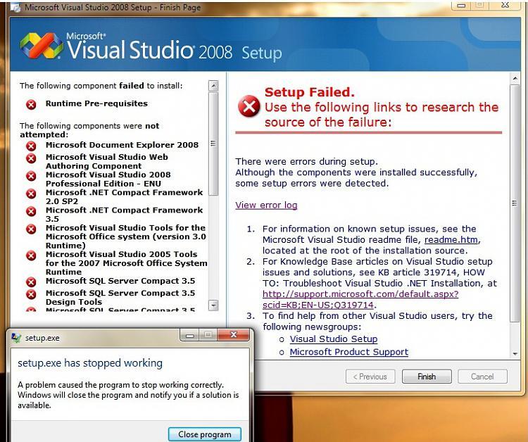 Unable to install Visual Studio..-untitled.jpg