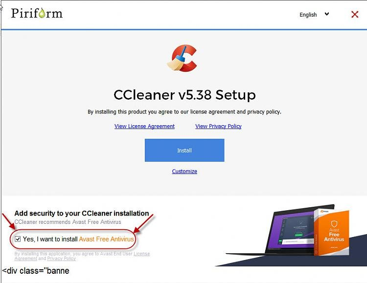Latest CCleaner Version Released-17-12-2017-16-10-45.jpg