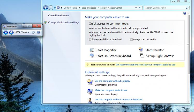 Windows Magnifier - No Access to Adjustments-capture.3.png