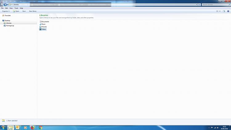 Explorer not showing libraries!-screenshot.png