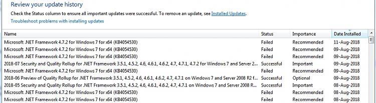 .NET Framework 4.7.2 rollback error-w7u64_updatehistoryerrors.jpg