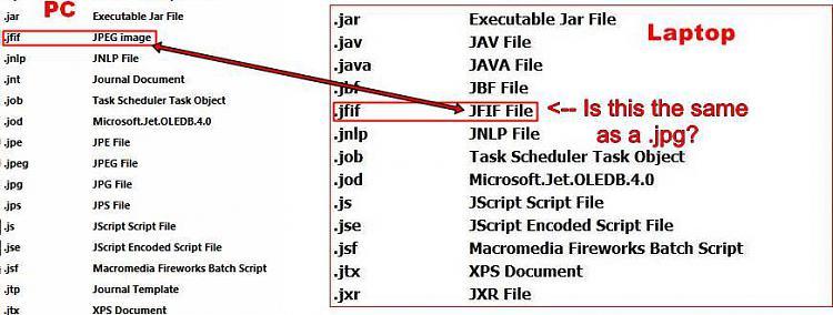 W7 Pro 32 bit .JPG association missing.-email-jpg-pc-laptop-same.jpg