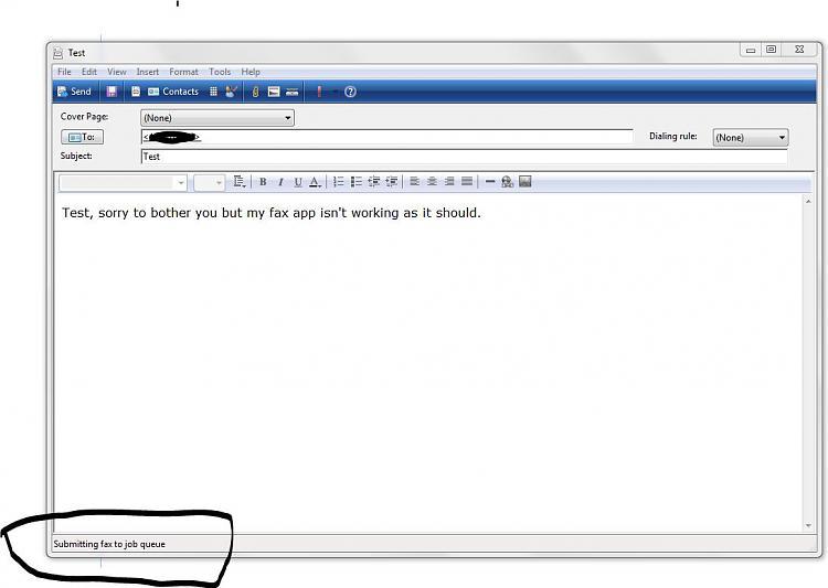 Microsoft Windows Fax & Scan Suddenly Wont Send-capture.jpg