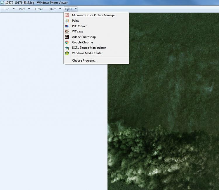 Windows Photo Viewer - edit 'open' list?-grab_010.jpg