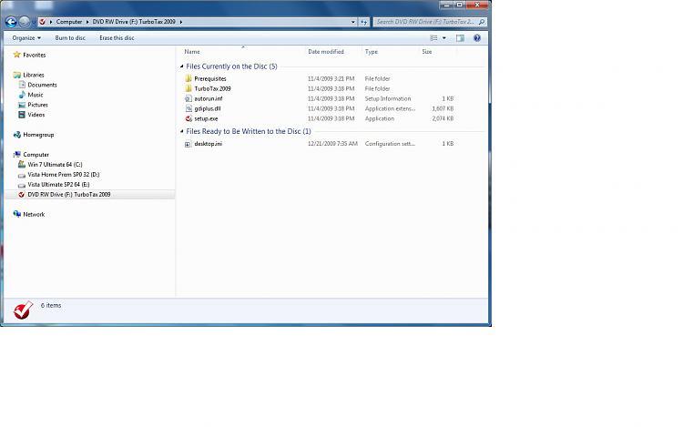Problem Loading Turbo Tax disk in Win 7-capture.jpg