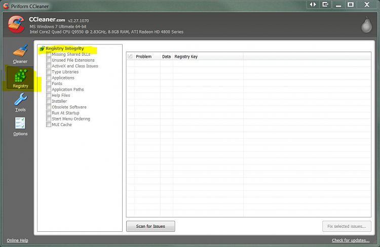 "Should I buy ""Registry Booster""-itis.jpg"