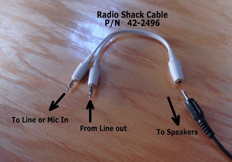 Audacity: Recording directly from laptop-split1.jpg