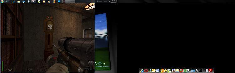 RocketDock for Win7 64-bit-another-clean-install-afterlook.jpg