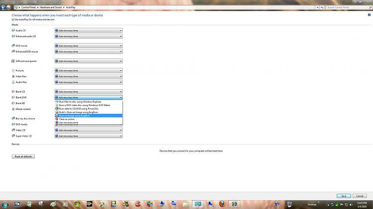 Program for Blank DVD-autoplay.jpg