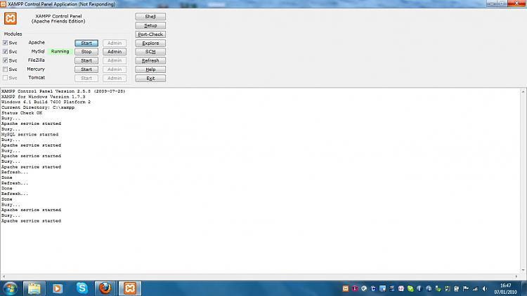 Windows 7 & XAMPP-xampp.jpg