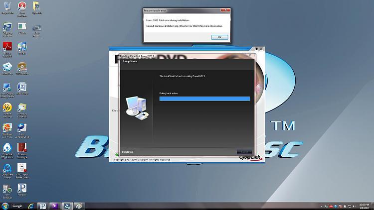 PowerDVD 9 Install Error-error-message-1-08-10-2-.jpg