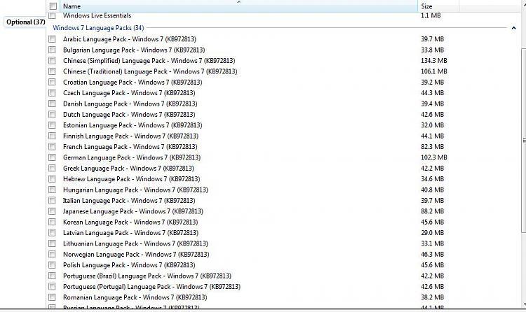 How do I change my Chinese Windows 7 to english?-6.jpg