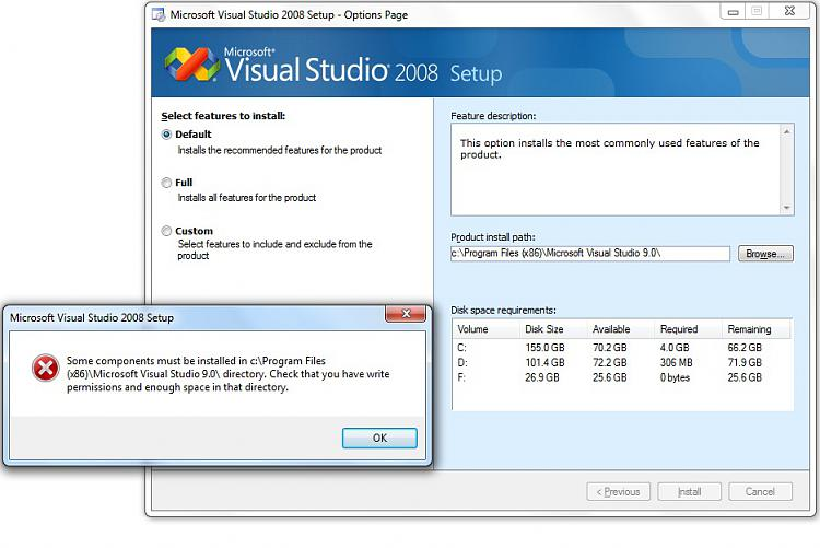VS 2008 installation problem in Windows 7 64 bit-vs-error.jpg