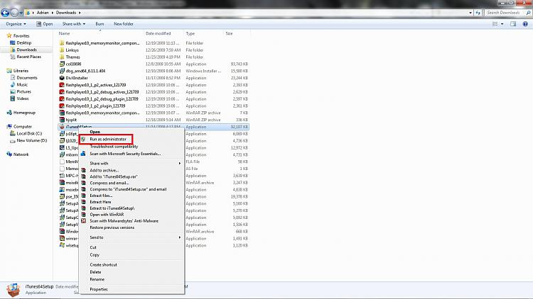 VS 2008 installation problem in Windows 7 64 bit-admin.jpg
