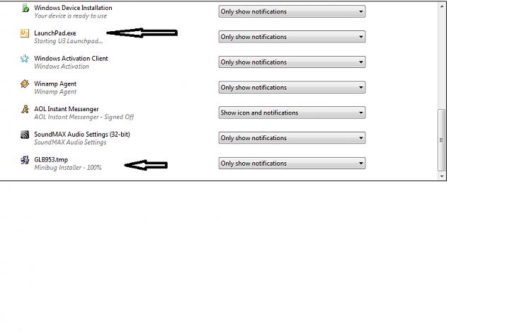 GLB953.tmp  adware?-programrid.png