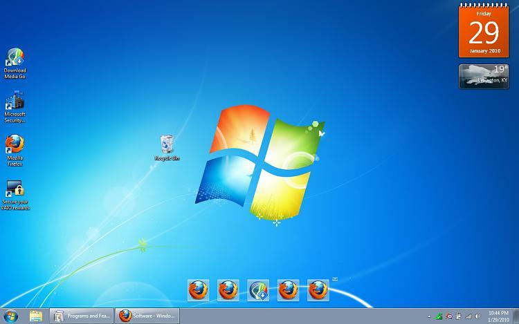 Weird Desktop Toolbar-desktoptoolbar.jpg