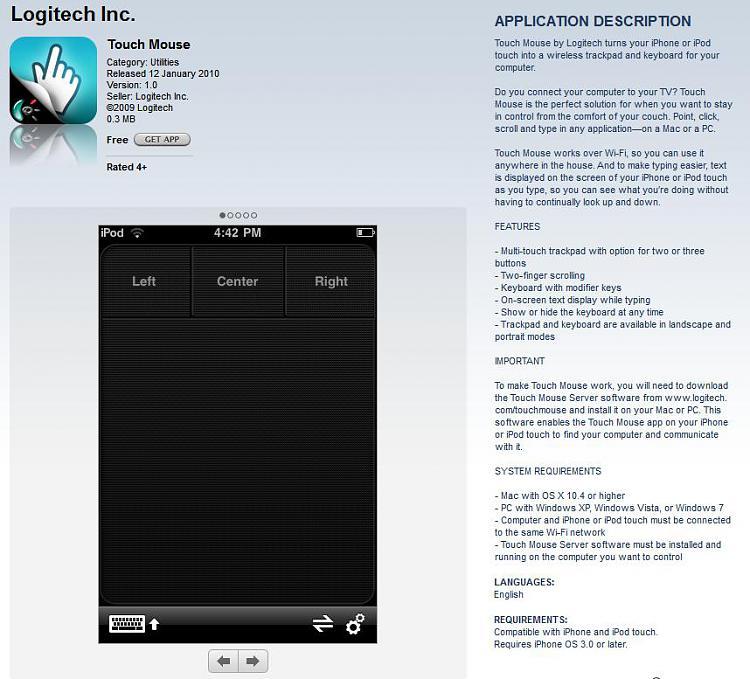 Trackpad & Keyboard of the iphone kind-noname.jpg