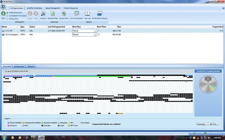 PerfectDisk 10 Pro-perfectdisk-pro-10.jpg