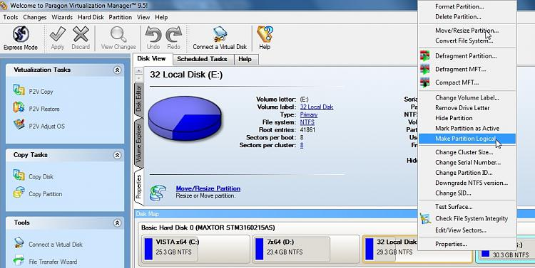 Paragon Virtualization Manager 9.5 - Free Today-vm9.5-screenie-2010-03-10_155739.jpg