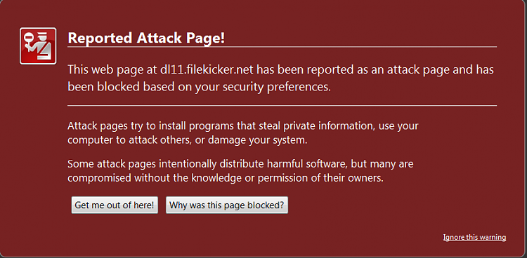 Free Native 64-bit programs-attack.png