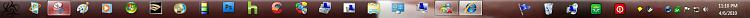 Windows Live Messenger Help-wlm.jpg