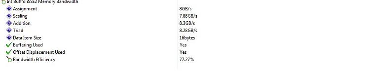 sisoft sandra 2010 processor arithmetic benchmark-oc_7_7_7_20_27_2t.jpg