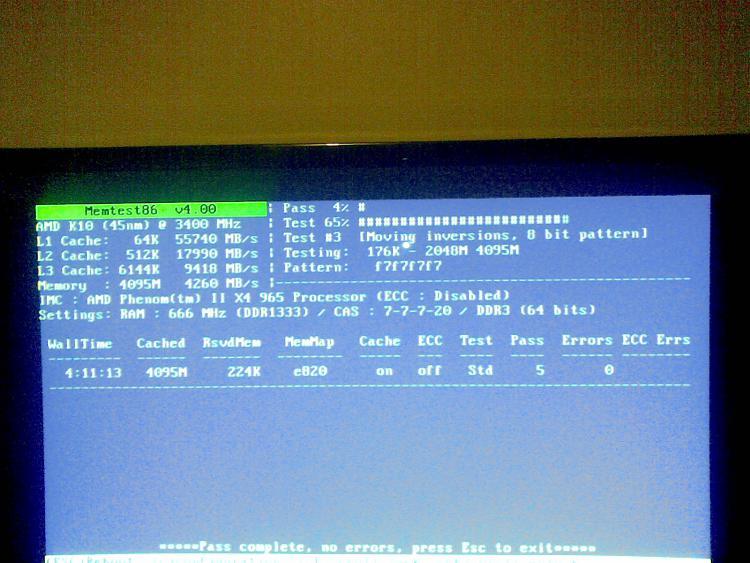 sisoft sandra 2010 processor arithmetic benchmark-09042010-005-.jpg