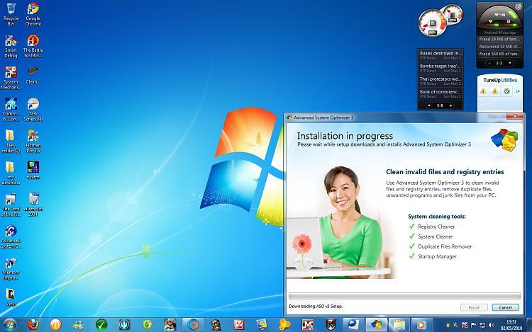 downloading and installing help-fdghsdg.jpg